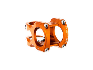 Industry Nine A35 Stem - The Lost Co. - Industry Nine - SA35OO40 - 40mm - Orange