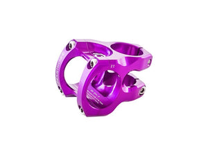 Industry Nine A35 Stem - The Lost Co. - Industry Nine - SA35UU32 - 32mm - Purple