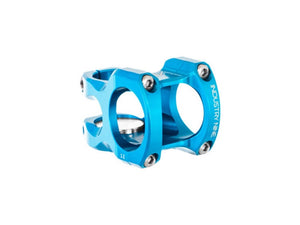 Industry Nine A35 Stem - The Lost Co. - Industry Nine - SM6035 - 40mm - Turquoise