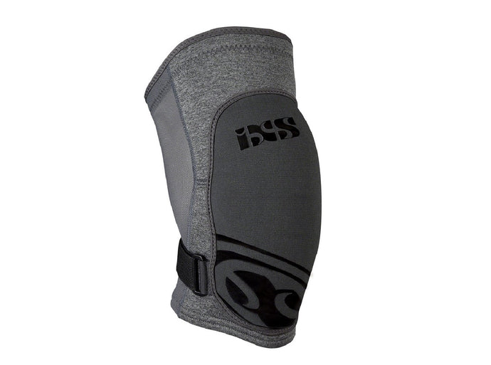 IXS Flow EVO+ Knee Pads - The Lost Co. - iXS - 482-510-6618-009-SM - 7613019264436 - Small -