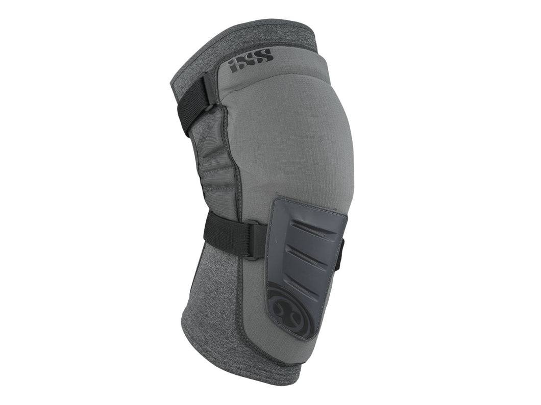 IXS Trigger Knee Pads - The Lost Co. - iXS - 482-5109610-009-S - 7613017969029 - Small -
