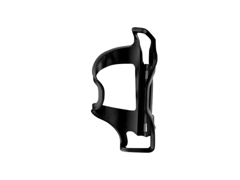 Lezyne Flow Bottle Cage Side Loader - The Lost Co. - Lezyne - 1-BC-FLSLR-V104 - 4712805978182 - Right-Hand -