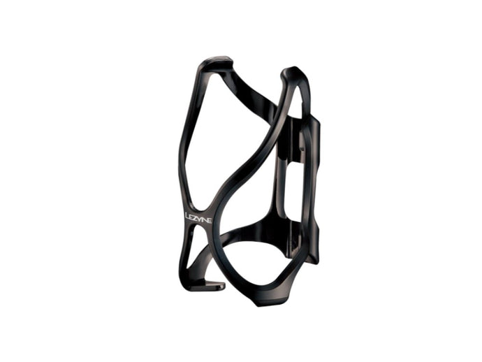 Lezyne Flow Water Bottle Cage - The Lost Co. - Lezyne - 1-BC-FL-V104 - 4712805976515 - Default Title -