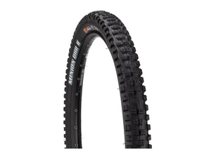 "Maxxis Minion DHR2 - The Lost Co. - Maxxis - TB85962100 - 4717784030920 - 27.5 x 2.4"" - Folding / 60 TPI / 3C MaxxTerra / EXO Protection / Tubeless Ready / Wide Trail"
