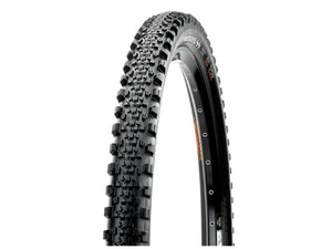 "Maxxis Minion SS - The Lost Co. - Maxxis - tb91007000 - 4717784030326 - 27.5 x 2.3"" - Folding / 60 TPI / Dual Compound / EXO / Tubeless Ready"