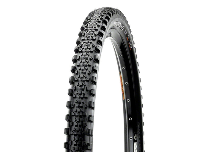 Maxxis Minion SS - The Lost Co. - Maxxis - tb91007000 - 4717784030326 - 27.5 x 2.3