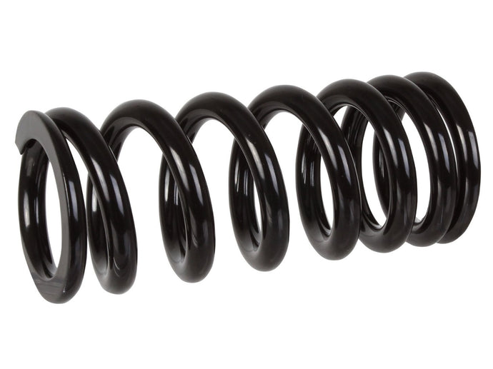 MRP Progressive Springs - The Lost Co. - MRP - WB-99-0200 - 702430177184 - 300+ -