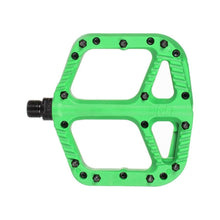 Load image into Gallery viewer, OneUp Components Composite Pedals - The Lost Co. - OneUp Components - 1C0399GRN - 020562821943 - Green -