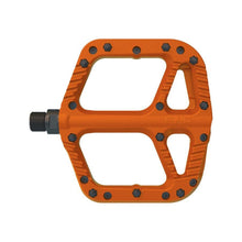 Load image into Gallery viewer, OneUp Components Composite Pedals - The Lost Co. - OneUp Components - 1C0399ORA - 029862821943 - Orange -