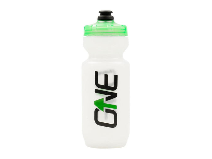 OneUp Components Water Bottle - The Lost Co. - OneUp Components - 1C0385 - Default Title -