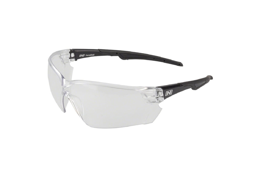 Optic Nerve Safety Glasses - The Lost Co. - Optic Nerve - 81 - 780207000811 - Default Title -