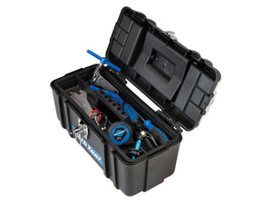 Park Tool AK-5 Advanced Mechanic Tool Kit - The Lost Co. - Park Tool - AK-5 - 763477001214 - Default Title -