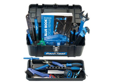 Load image into Gallery viewer, Park Tool AK-5 Advanced Mechanic Tool Kit - The Lost Co. - Park Tool - AK-5 - 763477001214 - Default Title -