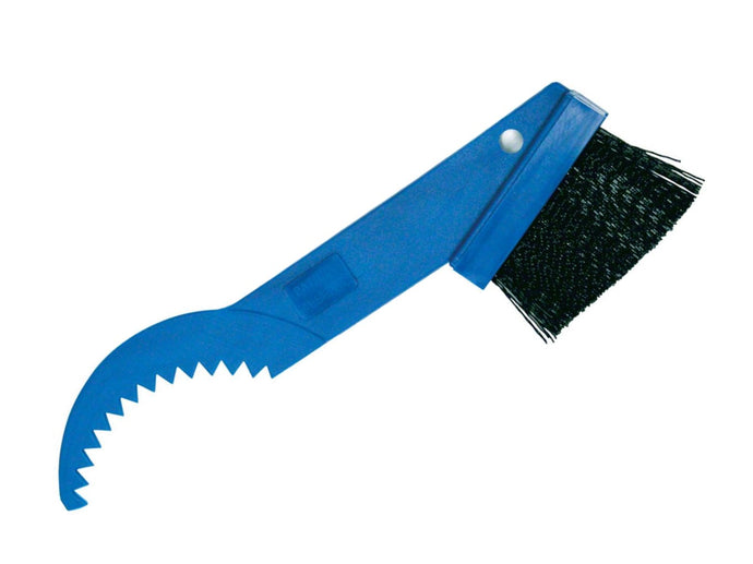 Park Tool GSC-1C Gear Clean Brush - The Lost Co. - Park Tool - GSC-1 - 763477003706 - Default Title -