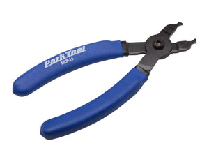 Park Tool MLP-1.2 Chain Link Pliers - The Lost Co. - Park Tool - MLP-1.2 - 763477004567 - Default Title -