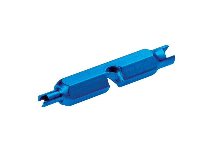 Park Tool VC-1 Valve Core Tool - The Lost Co. - Park Tool - VC-1 - 763477008572 - Default Title -
