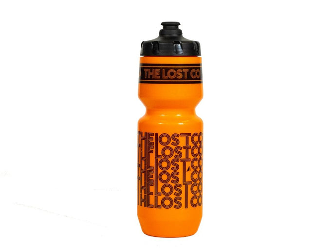 Picasso Lines Water Bottle - The Lost Co. - The Lost Co. - 210000004839 - Default Title -