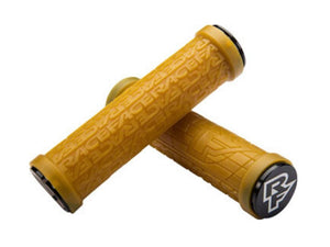 Race Face Grippler Lock On Grips - The Lost Co. - The Lost Co. - AC990089 - 821973317502 - Default Title -