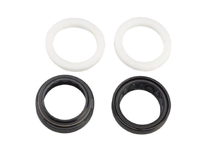 RockShox Dust Wiper Kit - 32mm x 41mm - The Lost Co. - RockShox - 11.4018.028.016 - 71084574100 - Default Title -