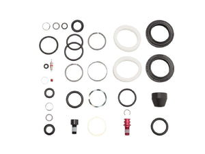 RockShox Fork Service Kit, Full: Revelation (2013-2016), Solo Air - The Lost Co. - RockShox - 11.4018.019.001 - 710845740459 - Default Title -