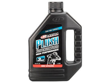 Load image into Gallery viewer, RockShox Maxima Suspension Oil - Plush, 1 Liter - The Lost Co. - Maxima - 11.4115.094.030 - 710845836961 - 3wt -