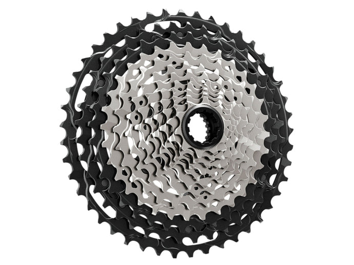 Shimano XTR CS-M9100 Cassette - 12 Speed - The Lost Co. - Shimano - ICSM9100045 - 689228879584 - 10-45 -