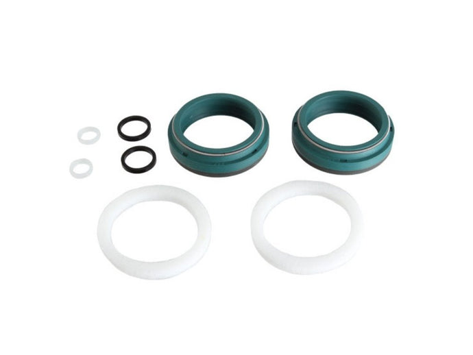 SKF Seal Kit, 2015+ Fox Air - 36mm - The Lost Co. - SKF - MTB36FN - 8050040144181 - Default Title -