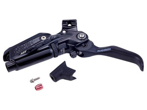 SRAM Code RSC Brake Lever Assembly - The Lost Co. - SRAM - 11.5018.046.016 - 710845809286 - Default Title -