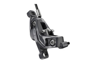 SRAM G2 Ultimate - The Lost Co. - SRAM - 00.5018.120.002 - 710845832390 - Front/Left - Gloss Black