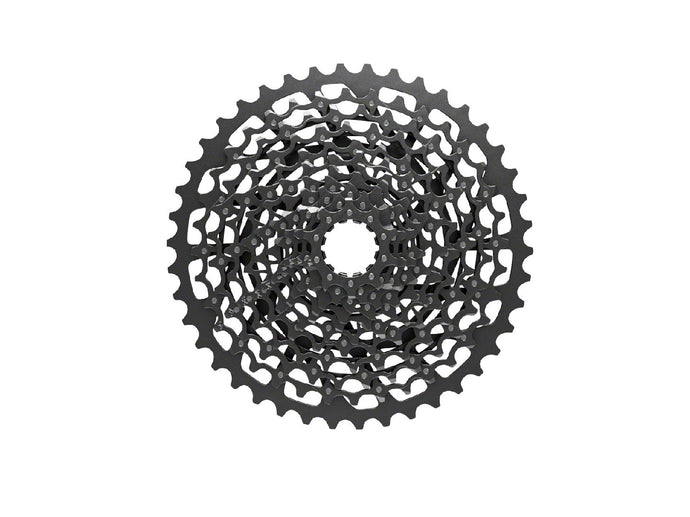 SRAM GX 11sp Cassette - The Lost Co. - SRAM - 00.2418.058.000 - 710845770630 - Default Title -