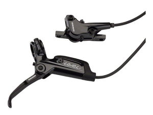 SRAM Level T - The Lost Co. - SRAM - 00.5018.105.000 - 710845783753 - Front/Left -