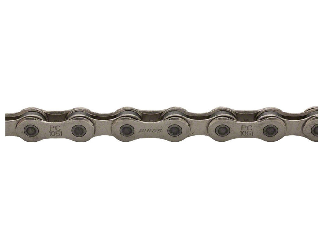 SRAM PC-1051 Chain - The Lost Co. - SRAM - 93.2712.114.105 - 710845644689 - Default Title -