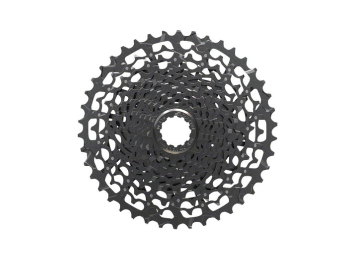 SRAM PG-1130 11-42 Cassette - 11 Speed - The Lost Co. - SRAM - 00.2418.052.004 - 710845782961 - Default Title -