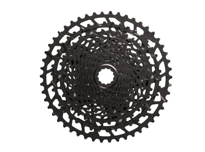 SRAM PG-1230 NX Eagle Cassette - The Lost Co. - SRAM - 00.2418.086.000 - 710845818011 - Default Title -