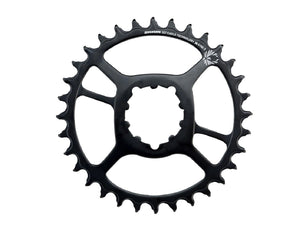 SRAM X-Sync 2 Eagle Steel Direct Mount Boost Chainring - The Lost Co. - SRAM - 11.6218.041.003 - 710845820847 - 30t -