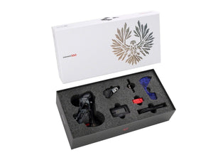 SRAM XX1 Eagle AXS Upgrade Kit - The Lost Co. - SRAM - 00.7918.082.000 - 710845826108 - Default Title -
