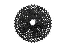 Load image into Gallery viewer, SunRace MS3 10-Speed 11-42 Cassette - The Lost Co. - SunRace - CSMS3.TAY0.ES0.BX - 4710944250022 - Black -
