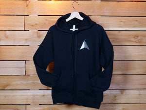 The Lost Co. Hoodie - The Lost Co. - The Lost Co - hoodie02XS-1 - 64065892 - XS -