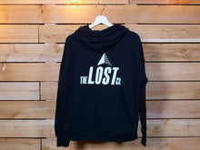 Load image into Gallery viewer, The Lost Co. Hoodie - The Lost Co. - The Lost Co - hoodie02XS-1 - 64065892 - XS -