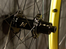 "Load image into Gallery viewer, The Lost Co Wheelset - 29"" - The Lost Co. - The Lost Co. - LostCoWheels-29-XD - XD -"