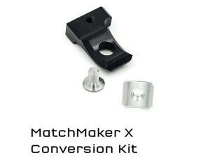 Wolf Tooth Components Remote Hope Conversion Kit - The Lost Co. - Wolf Tooth Components - MM-CONV-KIT - 812719025355 - MatchMaker X -