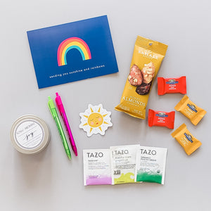 Sunshine Gift Set