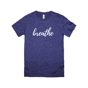 Breathe Shirt