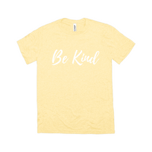 Be Kind Shirt
