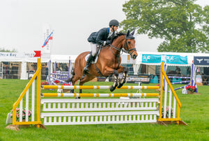 We're Going to Bolesworth - and That's Not All!