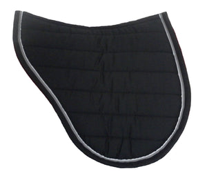 Saddle Pad | Treeless | Customised | Design Your Own | PolyPad | Comfortable