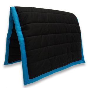 Saddle Pad | Customised | Design Your Own | PolyPad | Comfortable