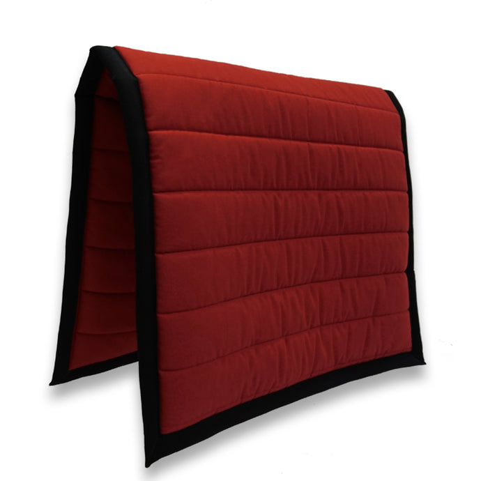 Saddle Pad | Customised | Design Your Own | PolyPad | Comfortable | Competition