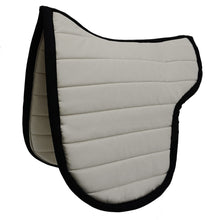 Load image into Gallery viewer, Saddle Pad | Customised | Design Your Own | PolyPad | Comfortable | Gift