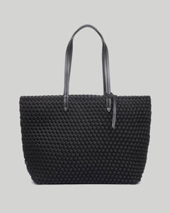 Jet Setter Small Tote